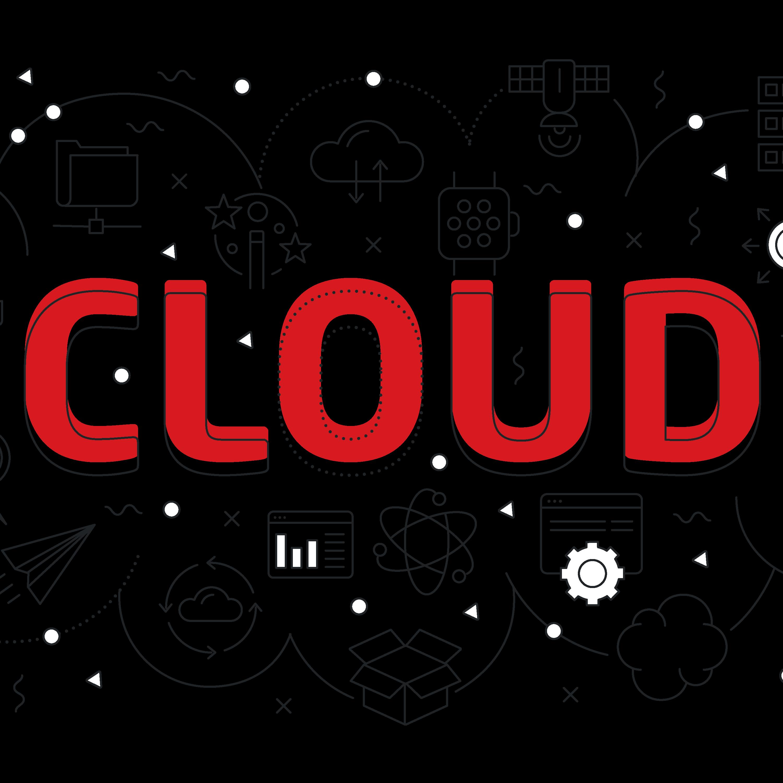 ReadySpace Cloud