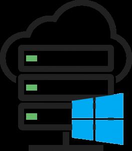 cloud-server-windows-W750xH855