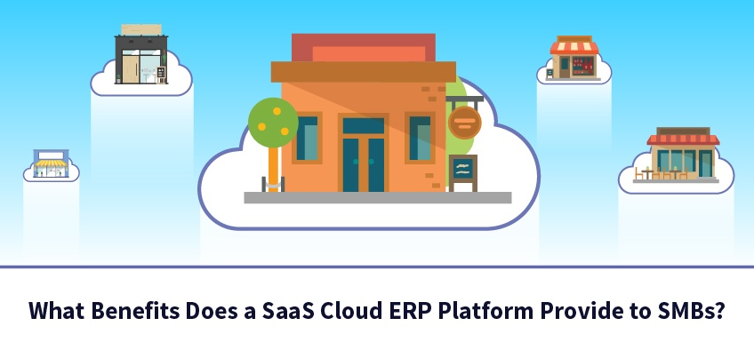 case studies of companies implementing saas erp systems Issues in implementing erp: a case study  user should be involved in planning and implementing there-business processes of the erp system (umble et al, 2003)  many enterprises implement .