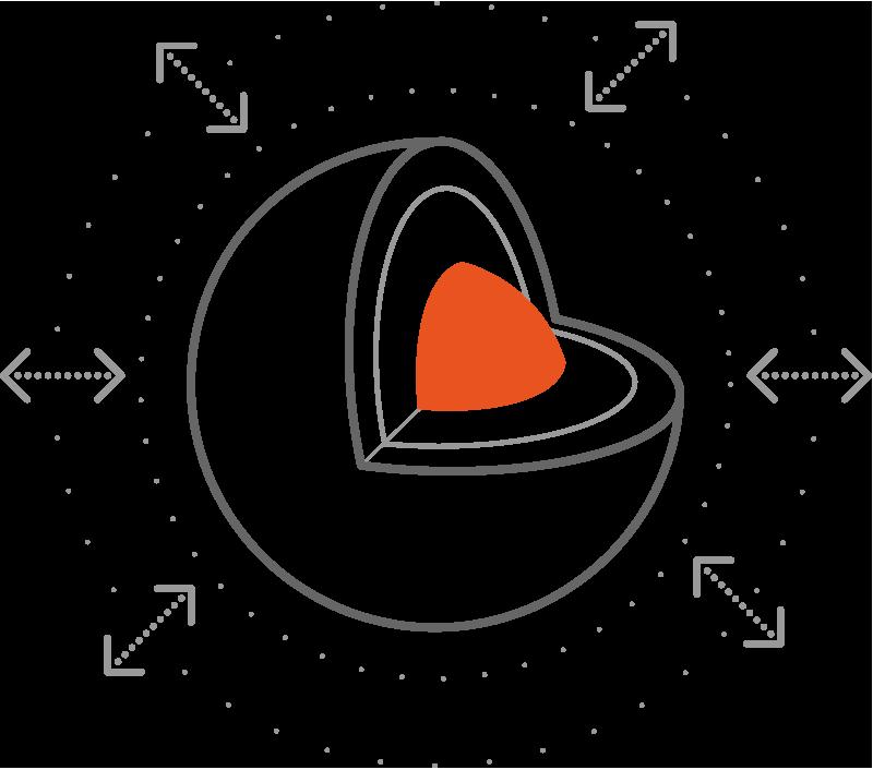 Ubuntu AWS Rolling Kernel
