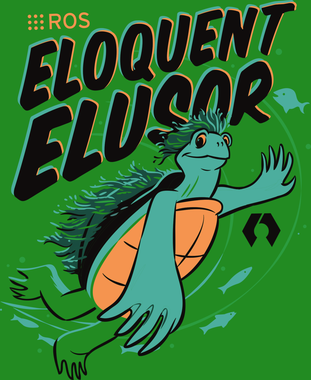 Image result for eloquent elusor