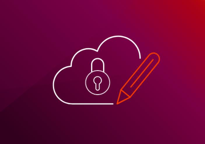 Private Cloud Build, cloud, private cloud