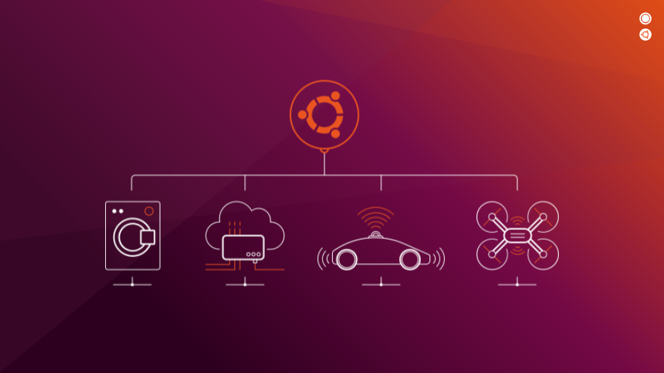 Accelerating IoT device time to market