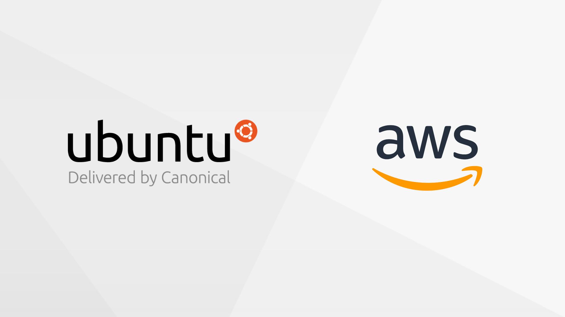 ubuntu, Amazon EC2, AWS, 16.04, LTS
